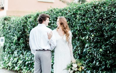 FIREFLY-WEDDINGS-EVENTS-CHARLESTON-SOUTH-CAROLINA-ELOPEMENT