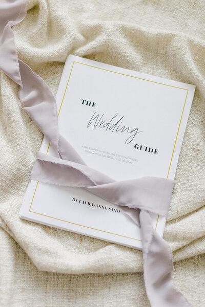 TheWeddingGuide-001