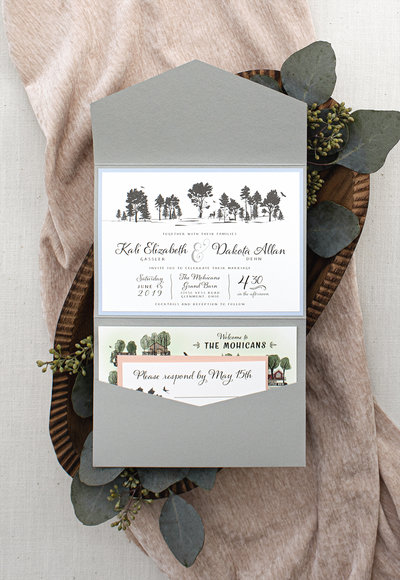 BrittneyNicholeDesigns_MohicanInvitation01 copy
