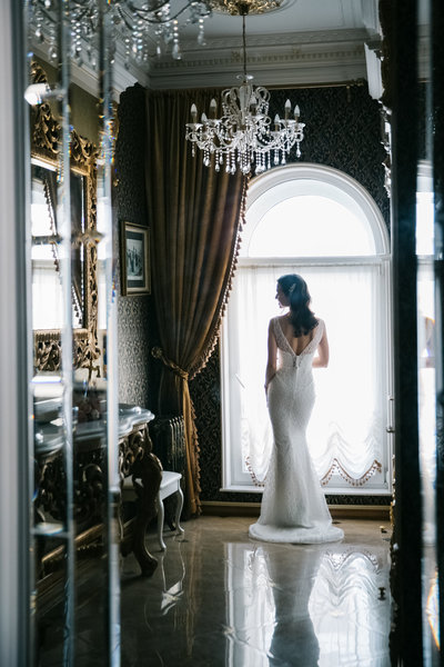 St.Petersburg-Suzor-Palace-Styled-Shoot-Dallas-Wedding-Photographer-Julia-Sharapova-for-Be-Bride-planner-6
