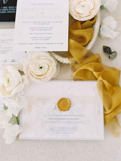 pirouettepaper.com | Wedding Stationery, Signage and Invitations | Pirouette Paper Company | Wedding Invitations | Jordan Galindo Photography _ (67)