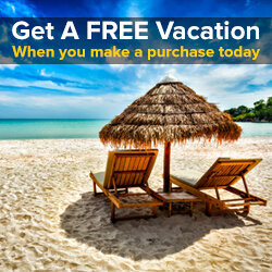 get-a-free-vacation