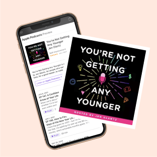 podcast-youre-not-getting-any-younger
