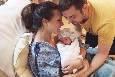 rainbow-baby-after-miscarriage-birth-story