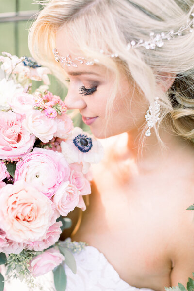 EAP_Blush-Romantic-Wedding-1-8173