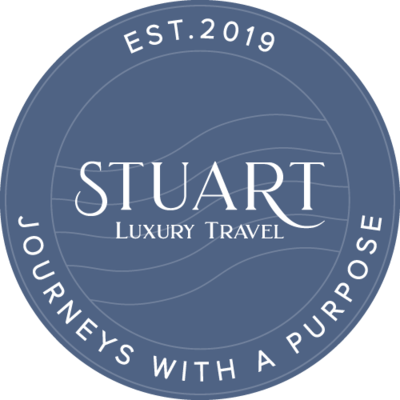 stuart-luxury-travel--ocean-logo-full-color-rgb