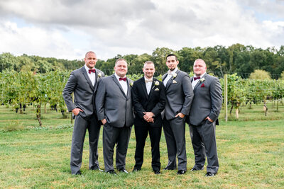 valenzano-winery-new-jersey-wedding-andrea-krout-photography-116