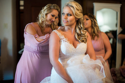 Jo-Stokes-Photography-Nooitgedacht-bridal-preparation (13 of 28)-L