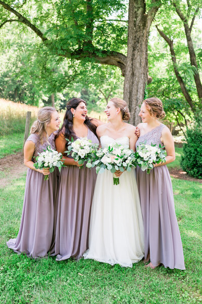Virginia-Wedding-Photographer140