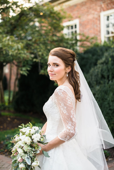 Blair Wedding_October 2015-409