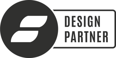 showit_design_partner_logo_dark
