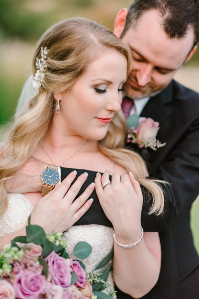Joslyn Holtfort Photography Wedding Venue Austin 163