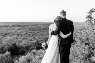 Wedding photographer in austin-5