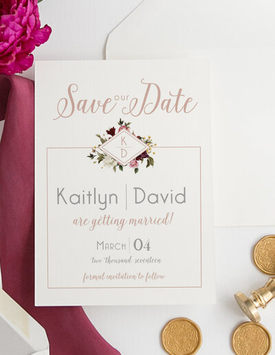 rose-gold-floral-save-the-date_full