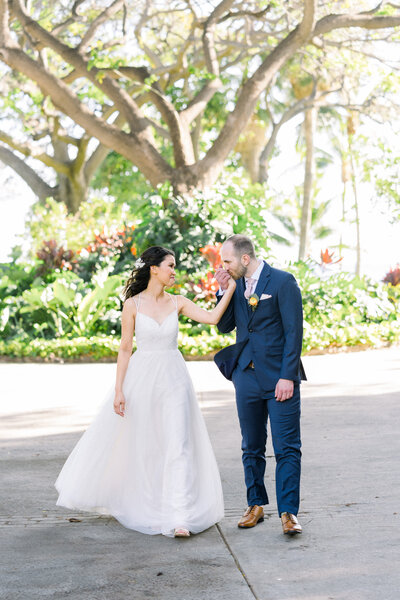 MAUI-WEDDING-PHOTOGRAPHER-23