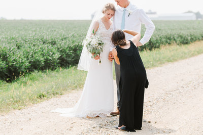 Erika-Taphorn-Photography-Peoria-Illinois-Wedding-Photographer-63