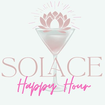 HappyHourSolacePINK