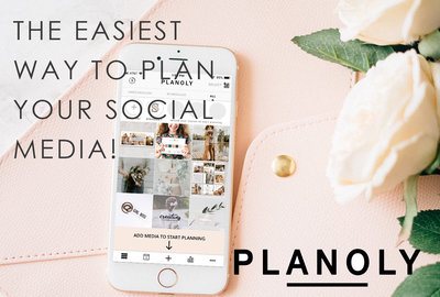 PLANOLYFORWEBSITE