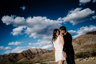 EL PASO FRANKLIN MOUNTAIN-wedding-photography-stephane-lemaire_07