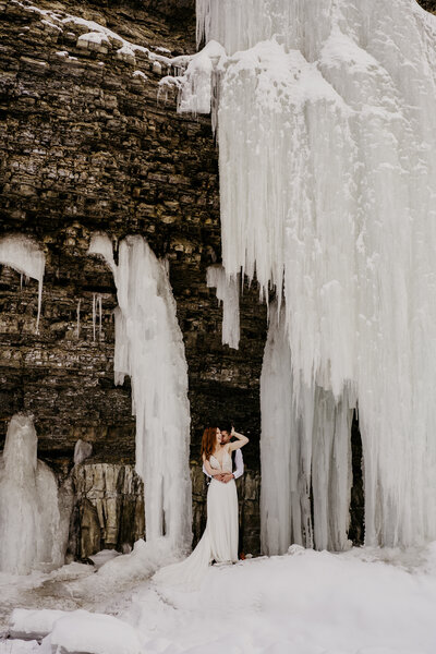 024 Moonlight Basin Wedding_Adventure Wedding_Elopement Photographer_Kristen & Mateo_December 18, 2020-359
