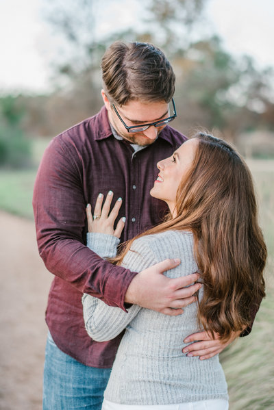 Joslyn Holtfort Photography Engagement Austin 328