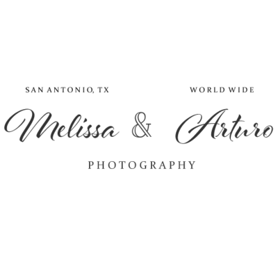 Melissa-and-Arturo-Brand-Logo