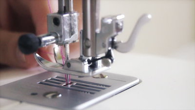 sewing-image