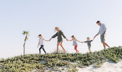 sandiego-family-photography_0032