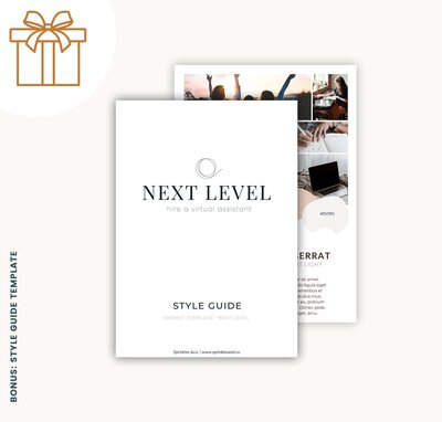 next_level-Bonusses-in-webshop-styleguide
