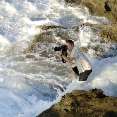Brant-Bender-Photographer-La-Jolla_1