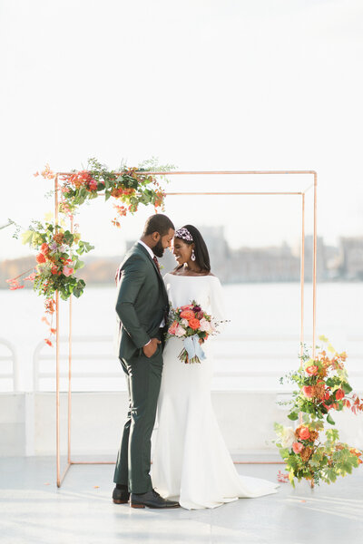 Hornblower Yachts Styled Shoot 166-edited