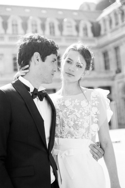Paris_engagement_photos_palais_royal_gabriella_vanstern_ (22)
