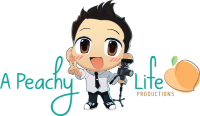 DarinPeachee_Chibi2_Edit_Logo_WebversionLarge