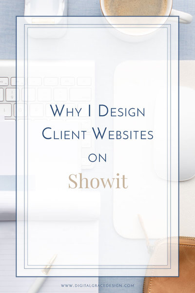 Why I design client websites on the Showit 5 Photo-01
