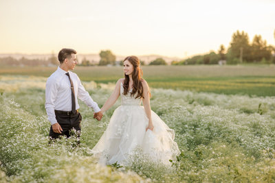 oregon-wedding-elopement-photographer-593