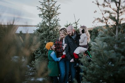 Utah Family Photographer_0322