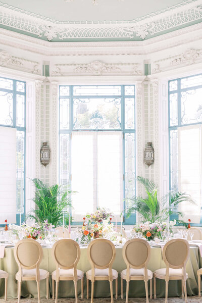 Splendida-Weddings-Wedding-Planner-Lisbon-Portugal-Intimate-Wedding-reception