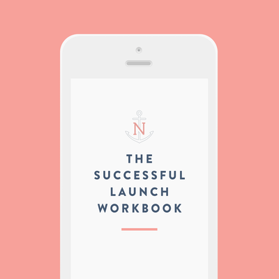 LaunchWorkbook@2x
