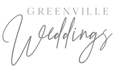 greenville-weddings