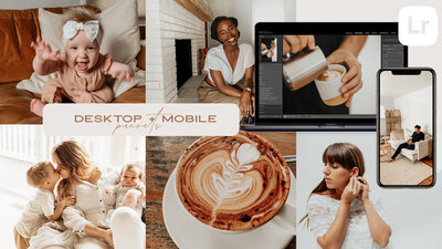Homebody Lightroom Presets Athena Camron Homebody Warm Natural Minimal Clean Bright how to install mobile desktop bundle