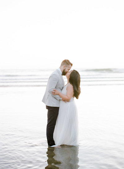oregon-coast-wedding-photographer-jeanni-dunagan-19