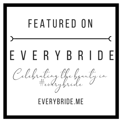 every+bride+badge