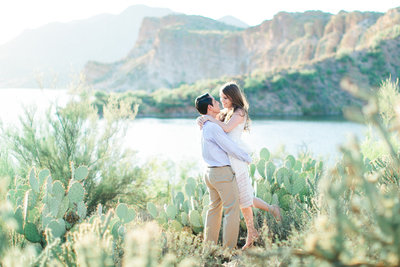 BarrientosEngagementWEBSITE-4-2