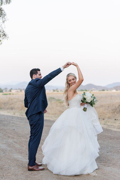 Carlynn and Alex_Wedgewood Orchard Wedding_6-22-2019_Mr & Mrs_91