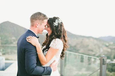 malibu-mountaintop-california-wedding-photographer-455