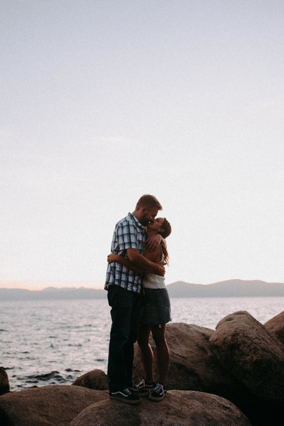 North-Lake-tahoe-elopement-photographer-79