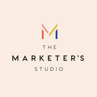 MarketersStudio-3