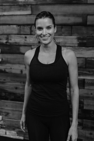 amber-puyallup-owner-and-coach-vie-athletics-20-BW