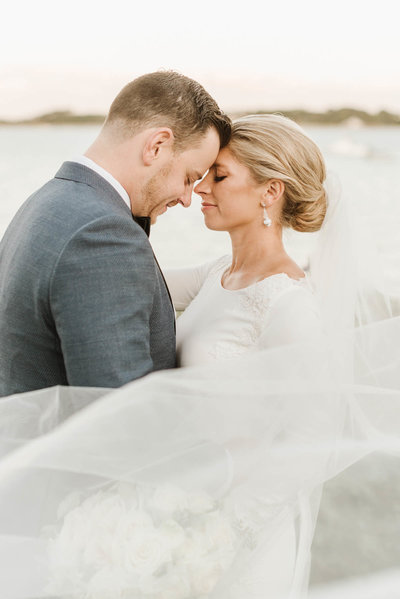 wequassett-resort-cape-cod-wedding-photographer-photo