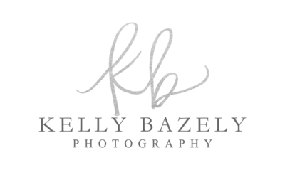 kelly-bazely-logo